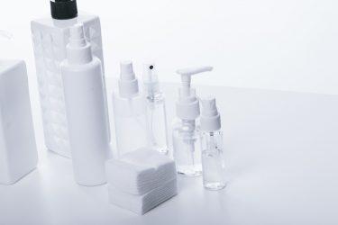 【2020年最新版】高品質コスパ最強おすすめの化粧水10選