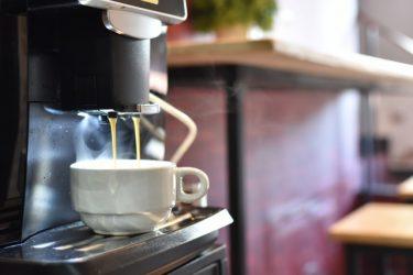 コーヒーメーカーの選び方とおすすめ10選【2020年最新版】