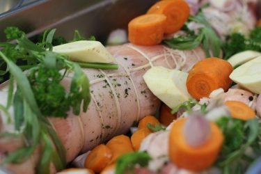 保温調理鍋のおすすめ10選!放置するだけで簡単に時短&節約料理が完成