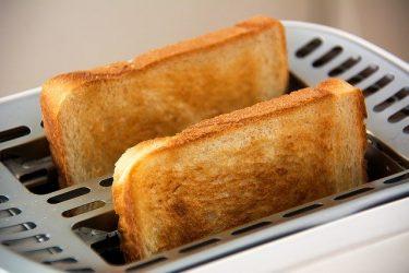 ポップアップトースターのおすすめ10選!食パンを時短で美味しく♪